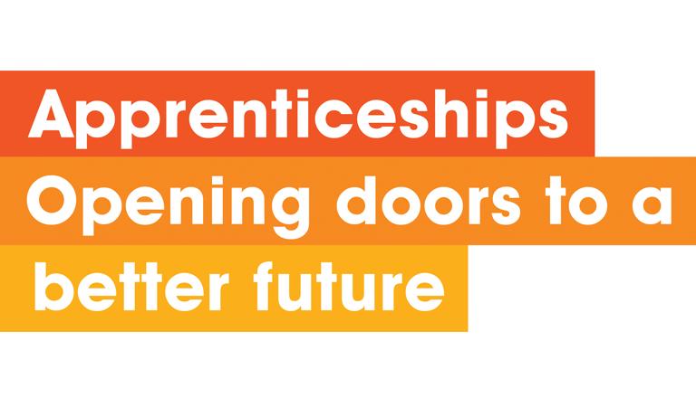 UK's Online Training, Certification & Apprenticeship Experts